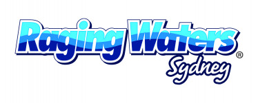 Raging Waters Sydney horizontal logo (small)